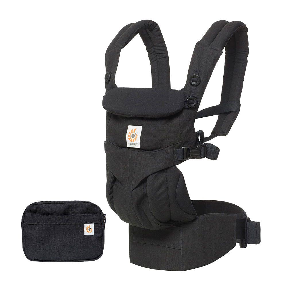 Porte-bébé Omni 360