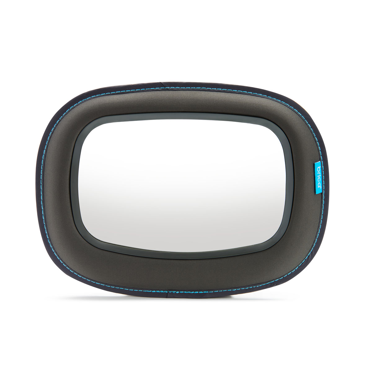 Miroir de voiture In-Sight