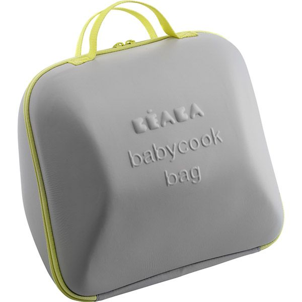 Babycook Bag BEABA
