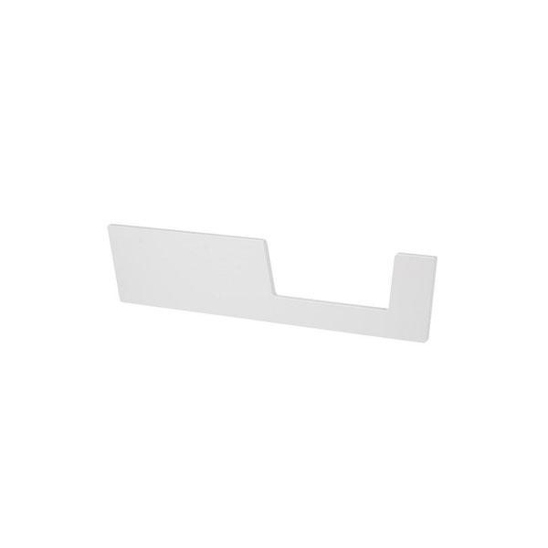 Barrière de sécurité pour lit, 70 x 140 cm