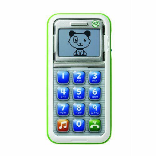 Mon Téléphone Parle et Compte