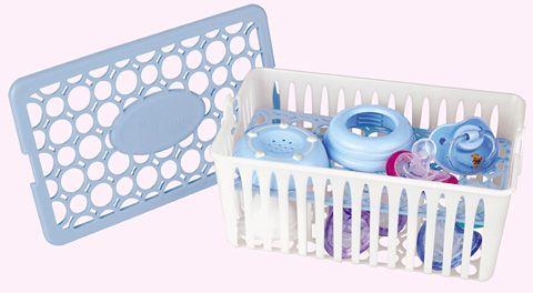 Panier pour lave-vaisselle