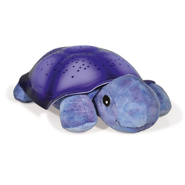 Twilight Turtle veilleuse
