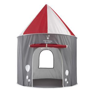 Tente de jeu Circus