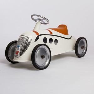 Porteur Rider Peugeot 402 Darl'mat