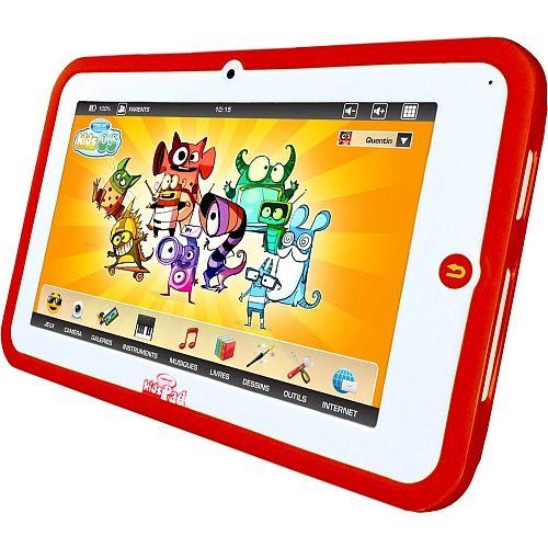 Tablette Kidspad 3