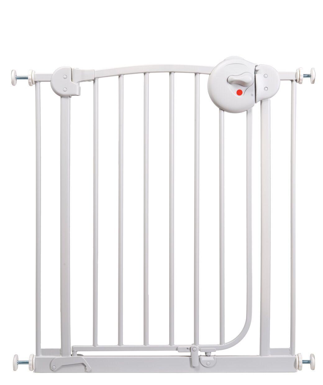 Barrière de porte métal ANGELCARE