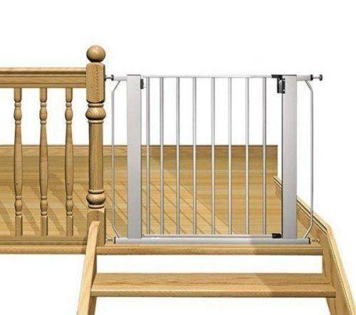 Barrière de sécurité Anna
