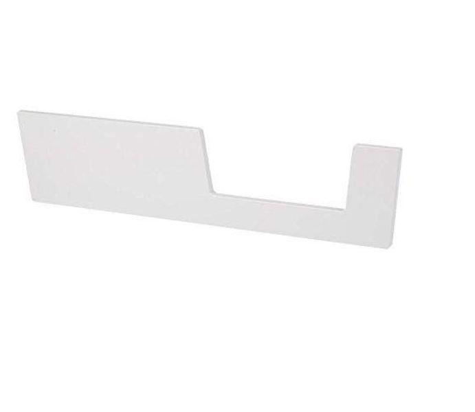 Barrière de sécurité pour lit, 60 x 120 cm