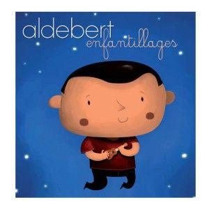 CD Enfantillages