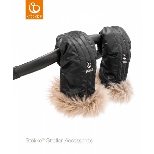 Moufles de poussettes Stokke®