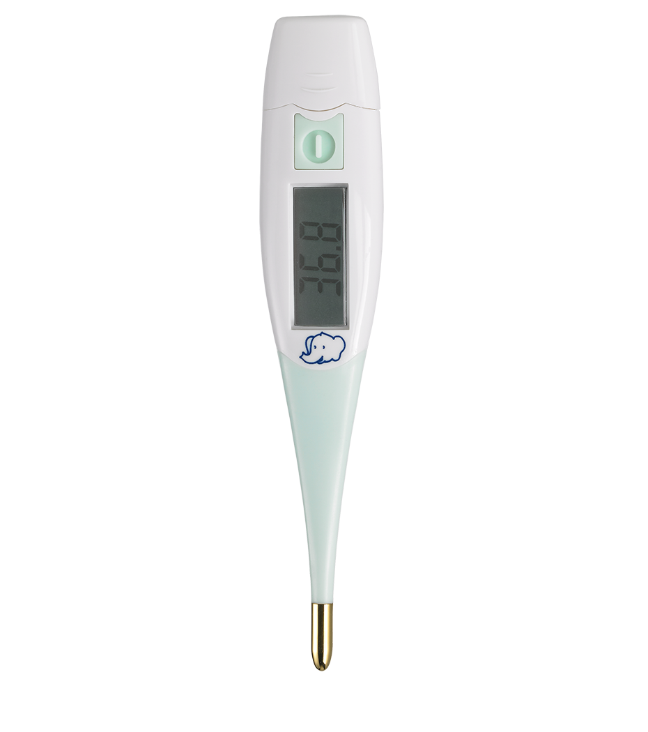 Thermometre flexible ultrarapide BEBE CONFORT