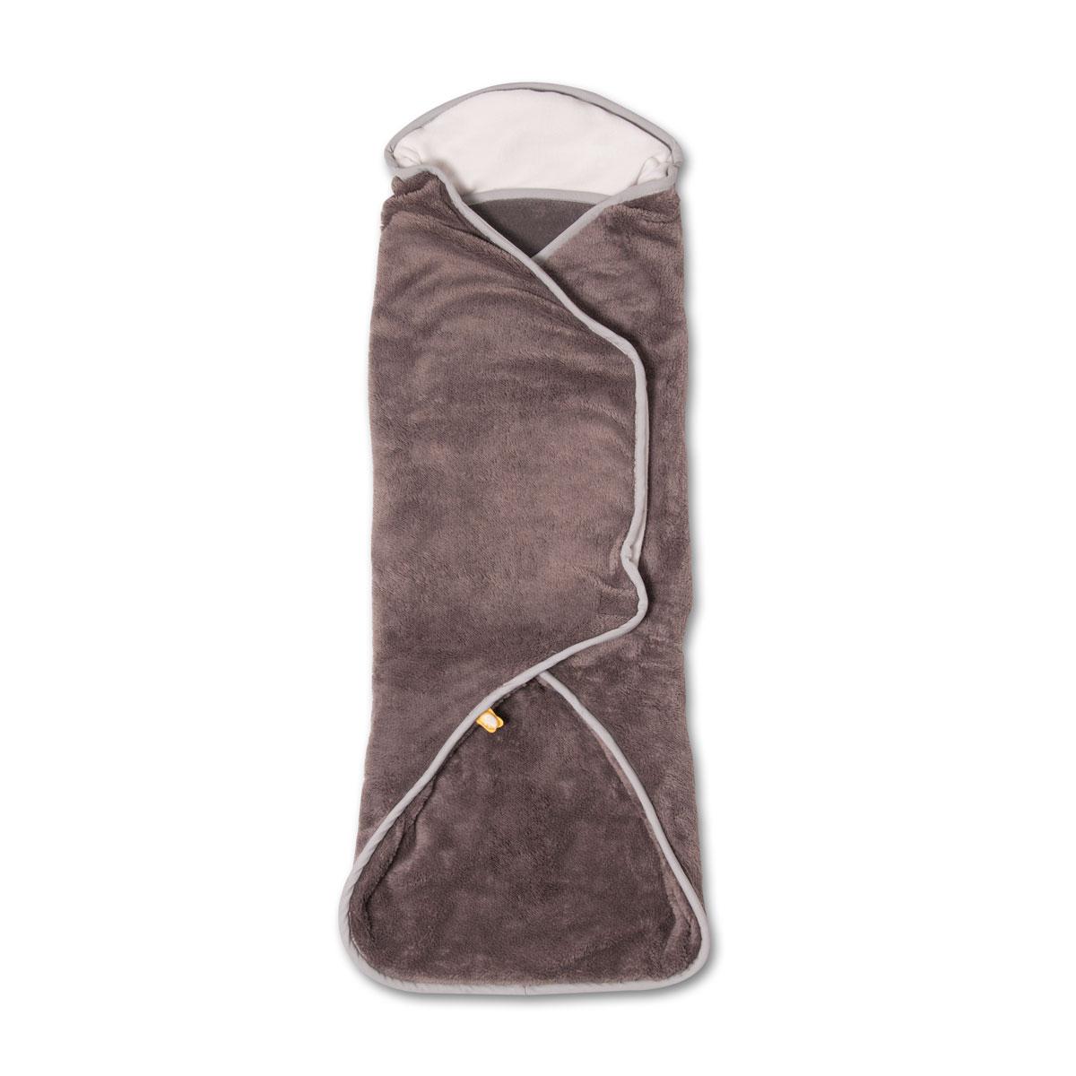 Chancelière enveloppante Air Wrapper