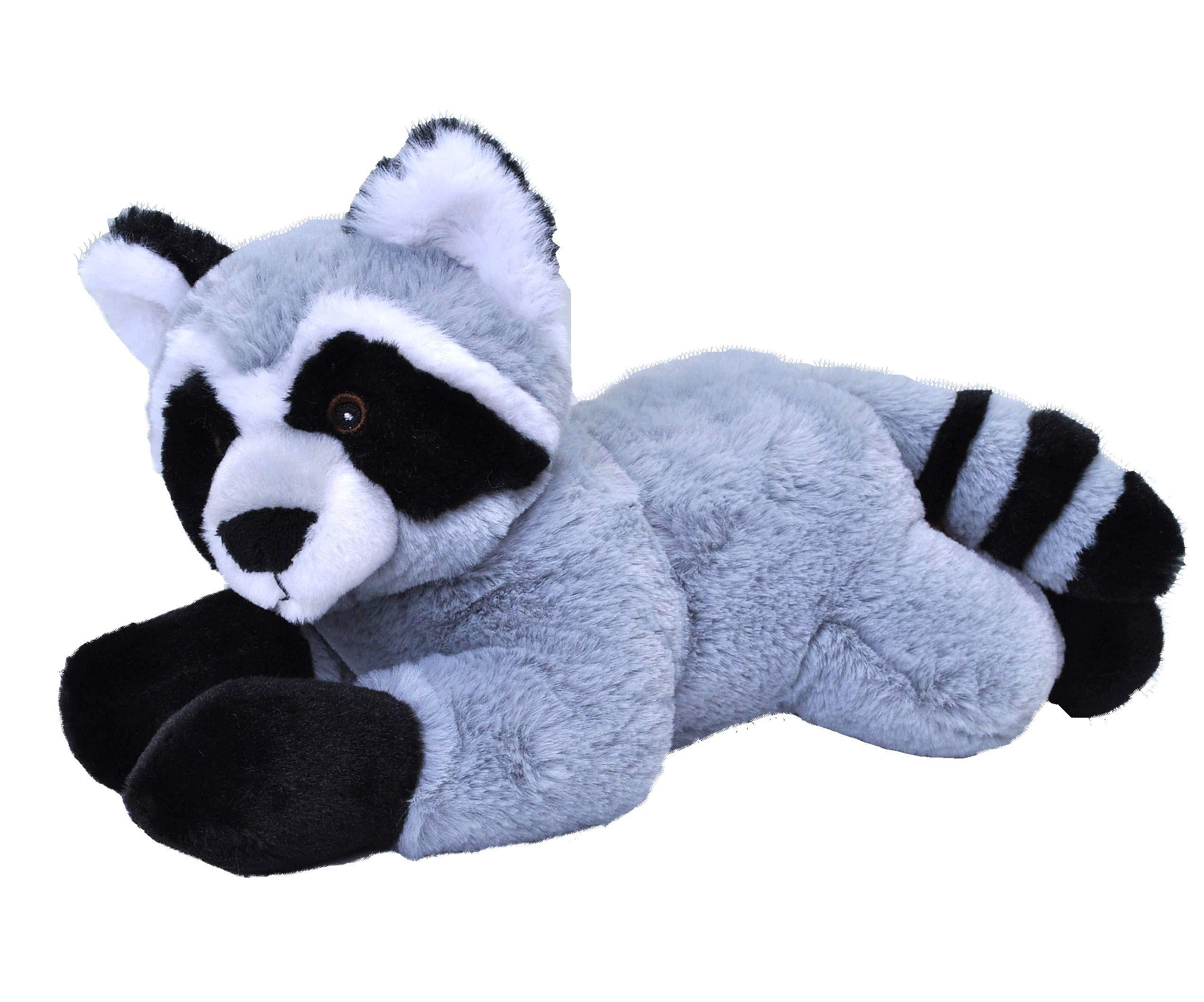 ECOKINS RACCOON