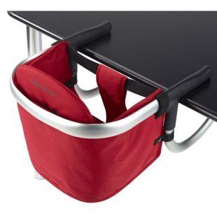 Chaise de table Alu PREMAMAN