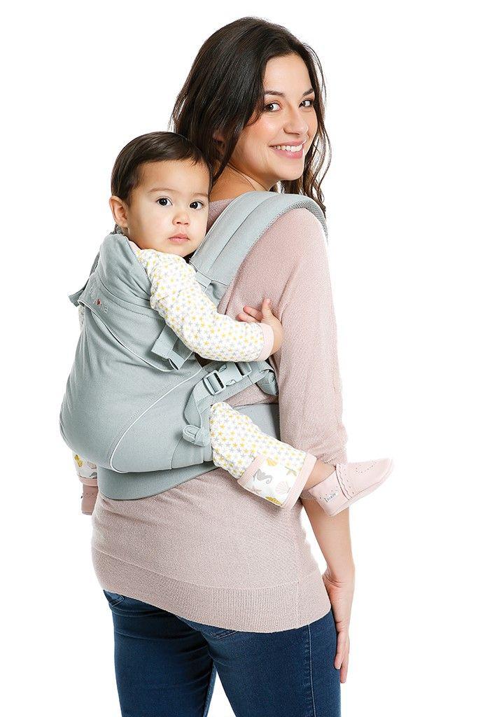Porte-bébé Flexia