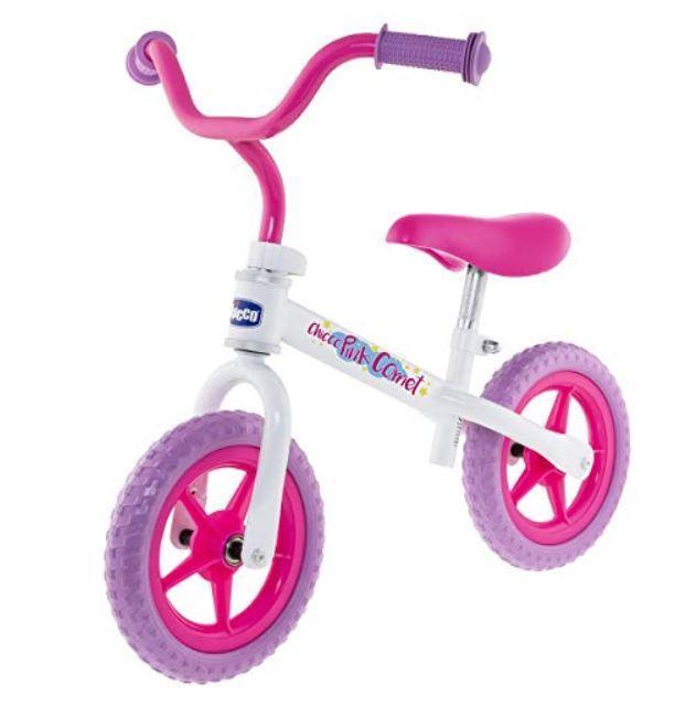Vélo My First Bike