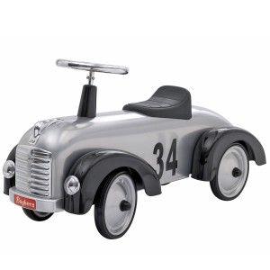 Porteur Speedster