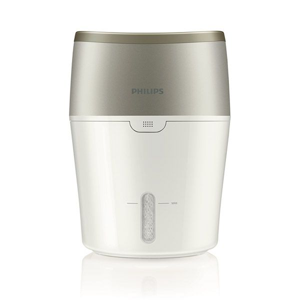 Humidificateur d'air Silver HU4803/01
