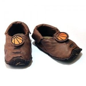 Mocassin Basketball