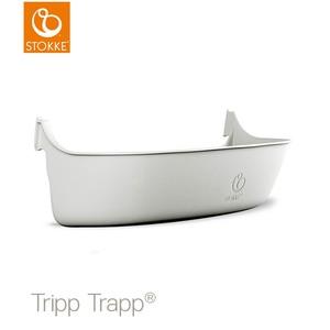 Rangement Tripp Trapp®