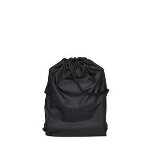 Buggy XS sac de transport