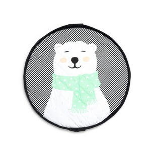 Tapis sac à langer Play and Go
