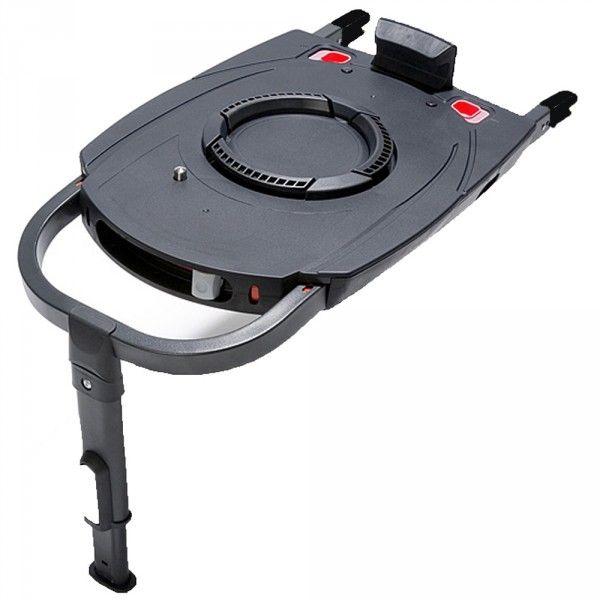 Base isofix pour siège auto Satellite / Saturn / Sirius