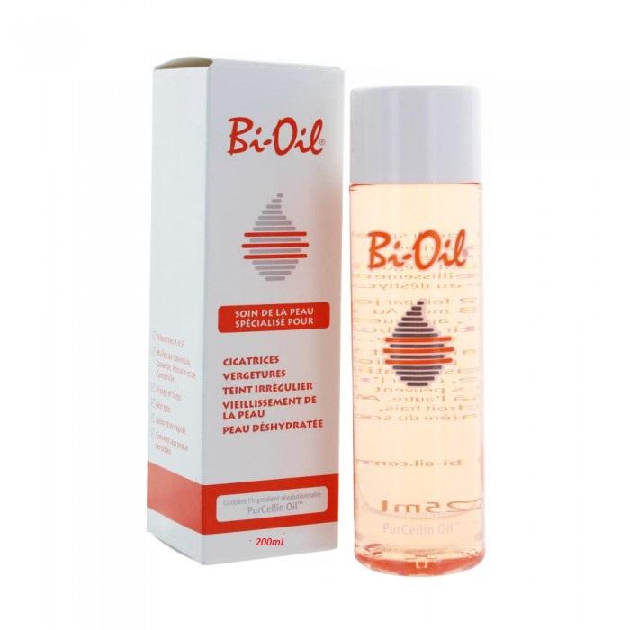 Bi-Oil Soin de la Peau