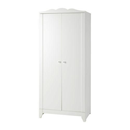 Armoire Hensvik IKEA