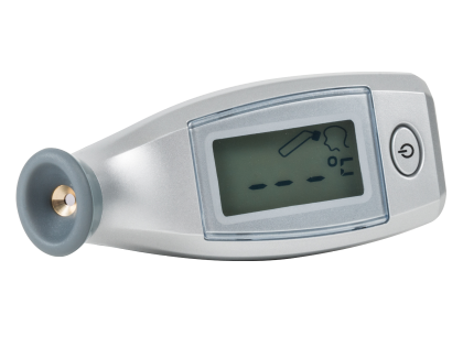 Thermomètre frontal Digifront