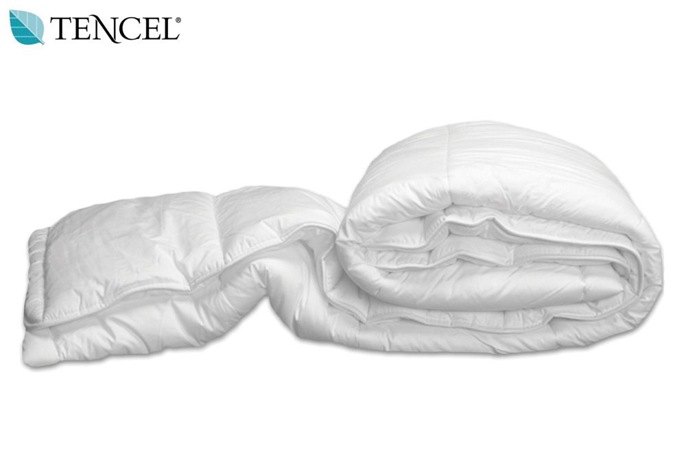 Couette Active Clim