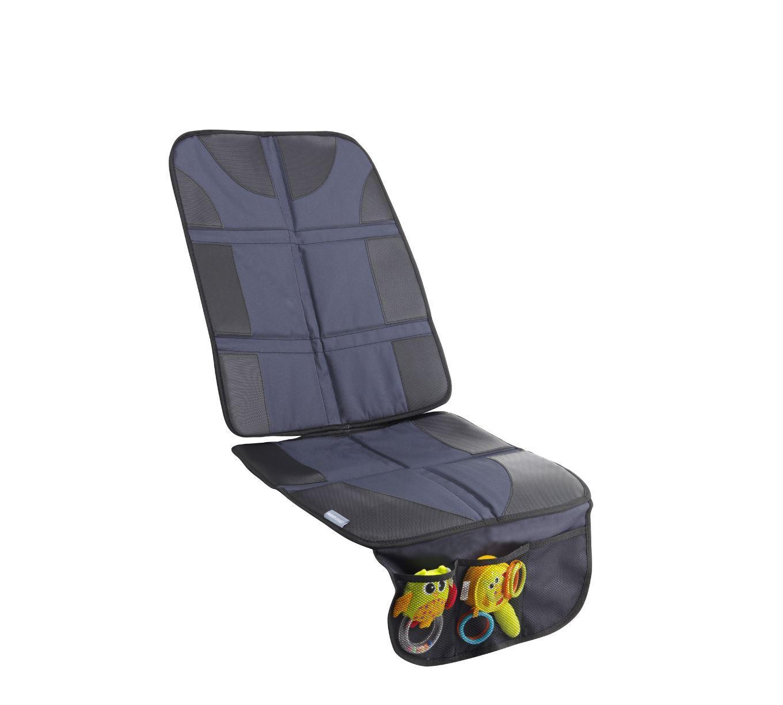 Protection de siège