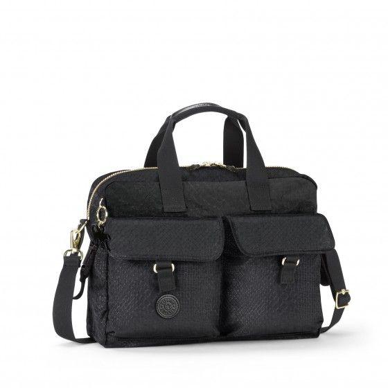 Sac à langer New Baby Bag L