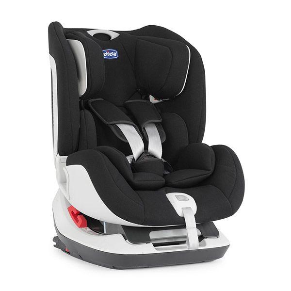 Siège auto Seat Up