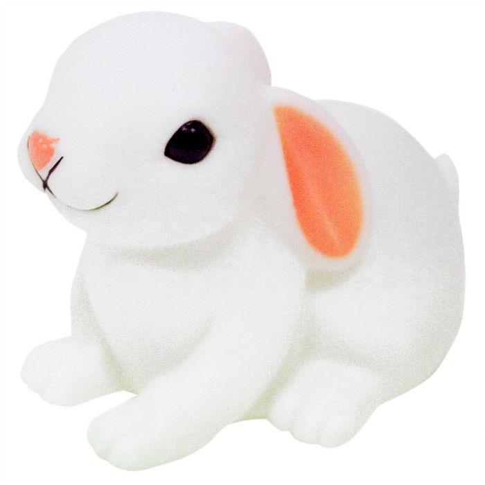 Veilleuse lapin Baby Bunny -