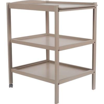 Table a langer basic