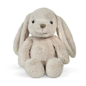 Veilleuse Bubbly Bunny