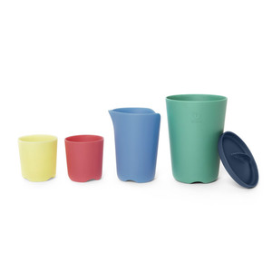Jouets tasses Stokke® Flexi Bath®