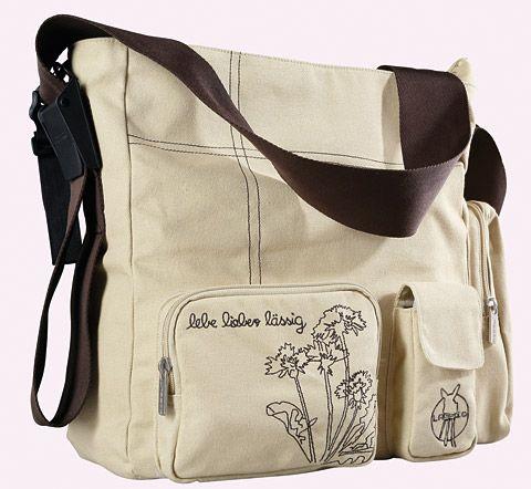Sac à langer «Easy-Bag»