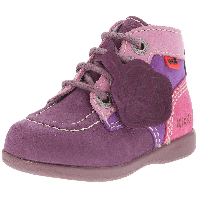 Chaussures Babystar KICKERS
