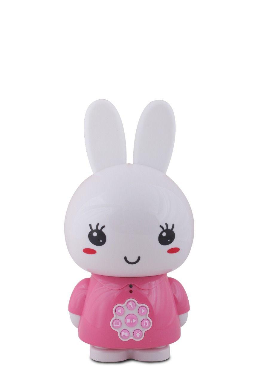 Honey Bunny - Alilo