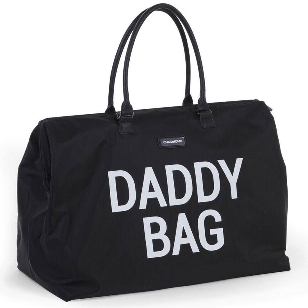 Sac à langer daddy bag