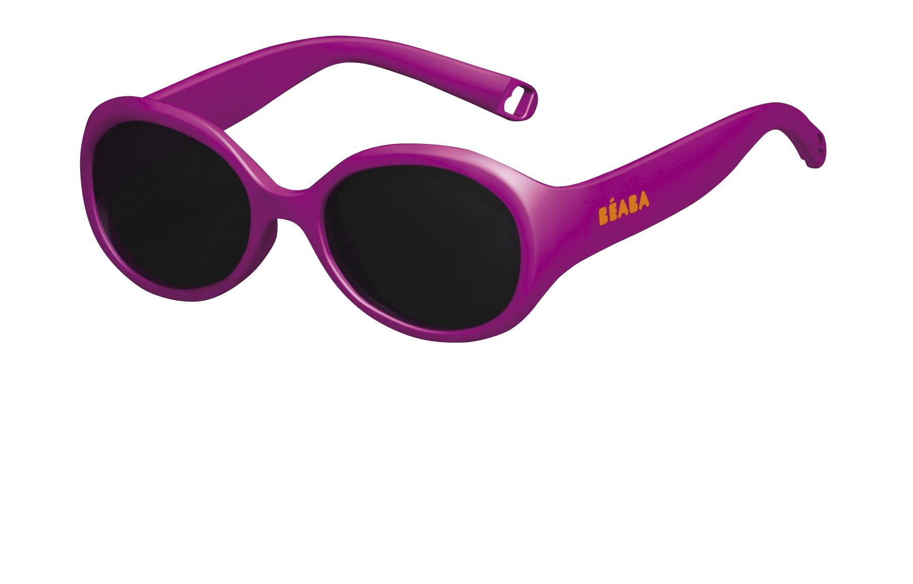 Lunettes Junior Glossy