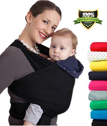 Porte bébé CuddleBug
