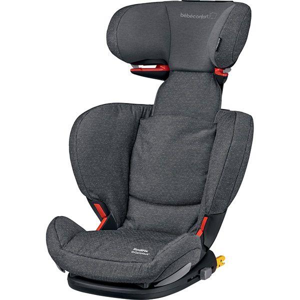 Siège auto Rodifix Air Protect
