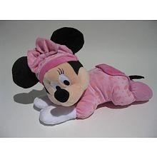 Minnie brille dans le noir