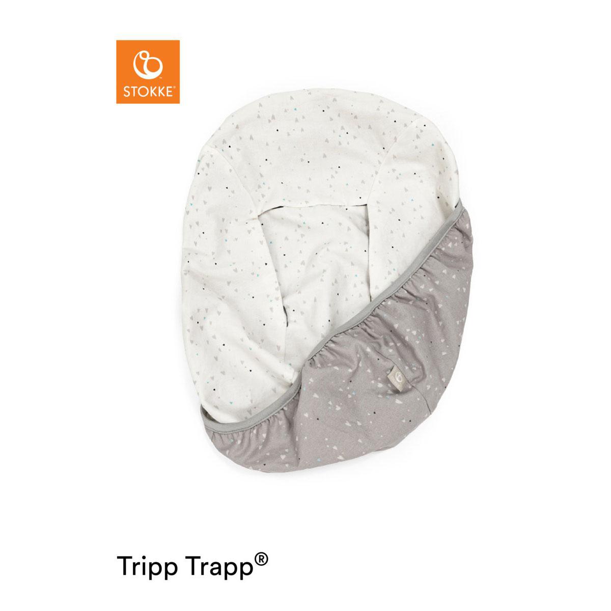 Housse pour transat Tripp Trapp