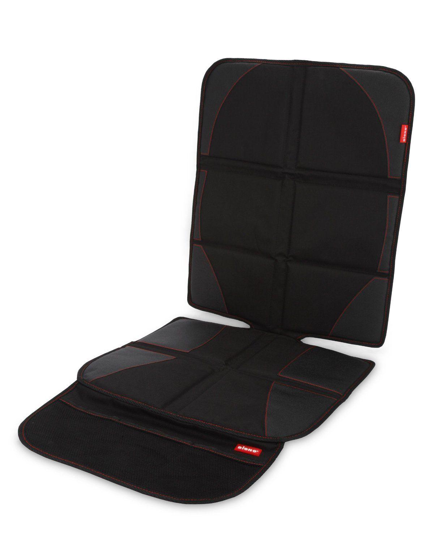 Protection de siège auto Ultra Mat DIONO