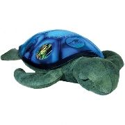 Veilleuse Twilight Sea Turtle